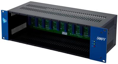 API Audio 500VPR B-Stock