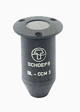 Schoeps BL CCM3