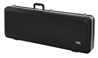 Gator GC-Electric-A Guitar ABS Case
