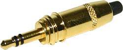 dB Technologies VH 519 Mini Jack