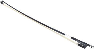Carbondix Carbon 4/4 Cellobow B-Stock