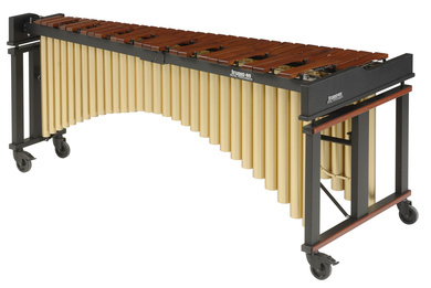 Studio 49 RMV 4300 Marimba Concert A=443
