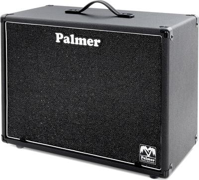 Palmer CAB112MAV B-Stock