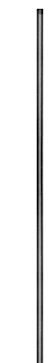Schoeps STR 1000g