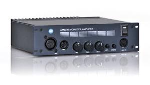 RCF AM 6020