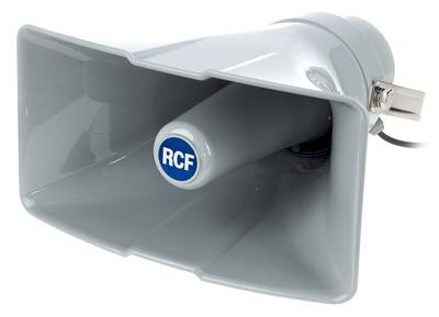RCF HD 3216/T B-Stock