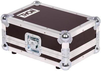 Thon Case Numark NDX-200/400/500