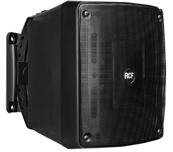 RCF MQ 80P-B