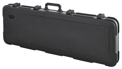 SKB 44AX Keyboard Case B-Stock