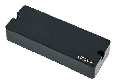 EMG 808X Black B-Stock