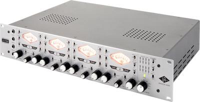 Universal Audio 4-710D Twin-Finity B-Stock