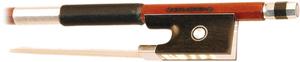 Karl Höfner H8/12 VK 4/4 Violin Bow