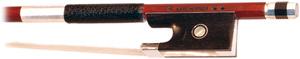 Karl Höfner H8/13 VK 4/4 Violin Bow