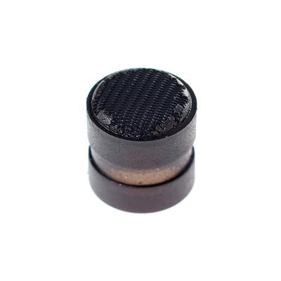 Sennheiser MZC 2-1 Black Platinum