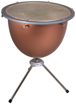 Studio 49 KP50 Kettle Drum