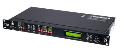 Xilica Xp-3060 B-Stock