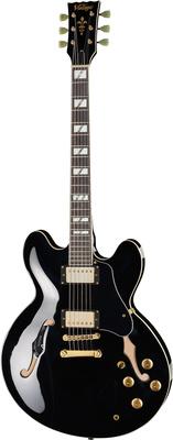 Vintage VSA555 BK B-Stock