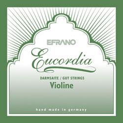 Efrano VL075 A Gut Violin String