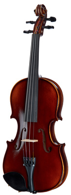 Roth & Junius RJVE 3/4 Student Violin Set