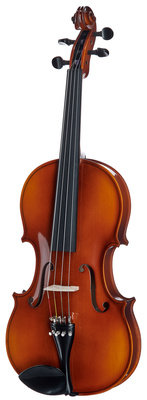 "Roth & Junius RJVAE 16,5"" Student Viola Set"