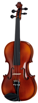 "Roth & Junius RJVAE 16"" Student Viola Set"