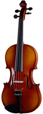 "Roth & Junius RJVAE 14"" Student Viola Set"