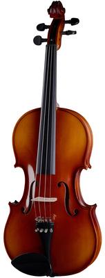 """Roth & Junius RJVAE 13"""" Student Viola Set"""