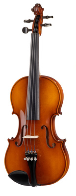 "Roth & Junius RJVAE 12"" Student Viola Set"