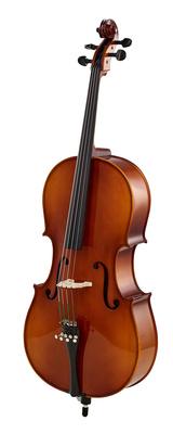 Roth & Junius RJCE 1/2 Student Celloset