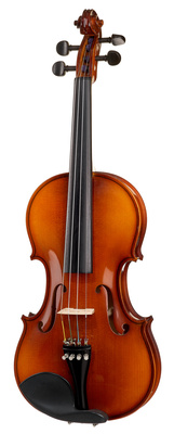 Roth & Junius RJVE 4/4 Advanced Violin Set