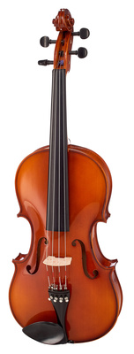"Roth & Junius RJVAE 16,5"" Advanced Viola"