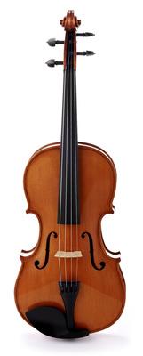 """Roth & Junius RJVAE 16,5"""" Professional Viola"""
