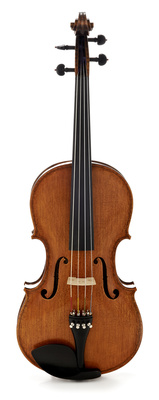 Roth & Junius RJVAE 15,5 Master Viola Set