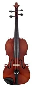 """Otto Jos. Klier Viola 13"""" No. 12V B-Stock"""