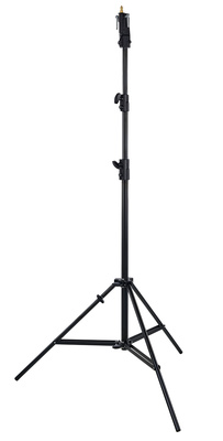 Manfrotto 007BSU Stand BK B-Stock