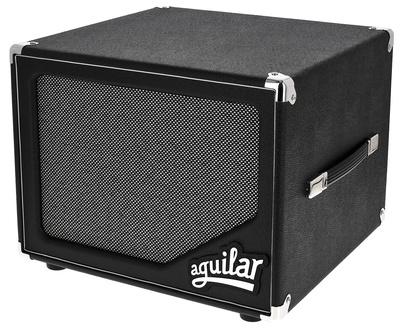 Aguilar SL112 B-Stock