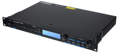 Tascam CD-500 B-Stock