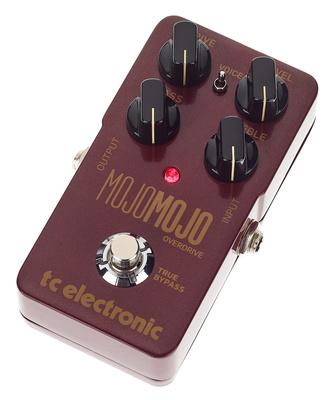 TC Electronic MojoMojo B-Stock