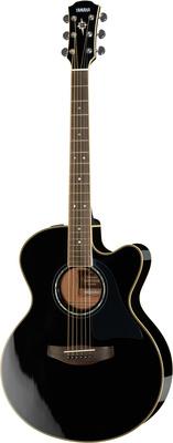 Yamaha CPX700II BL
