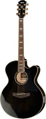 Yamaha CPX1000 TBL