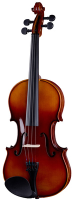 Stagg VN-4/4 Violin Set B-Stock