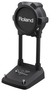 Roland KD-9 Kick Pad B-Stock