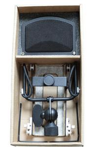 JZ Microphones BH-SPK Accessoires Kit B-Stock