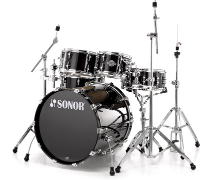 Sonor Select Force Stage S D B-Stock