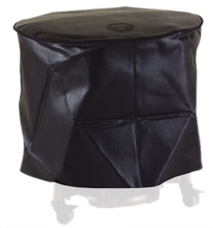 "Adams 20"" Cover for Timpani 4TRHNPA"