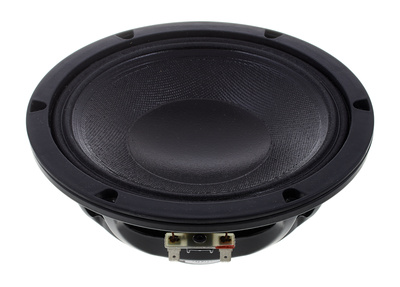 Eighteensound 8NMB420 4 Ohm B-Stock