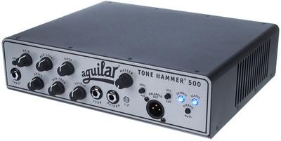 Aguilar Tone Hammer 500 B-Stock