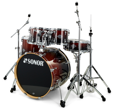 Sonor Essential Force Brown  B-Stock