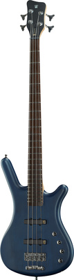 Warwick RB Corvette Basic4 BL OFC