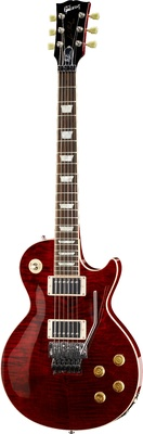 Gibson LP Axcess Alex Lifeson RC